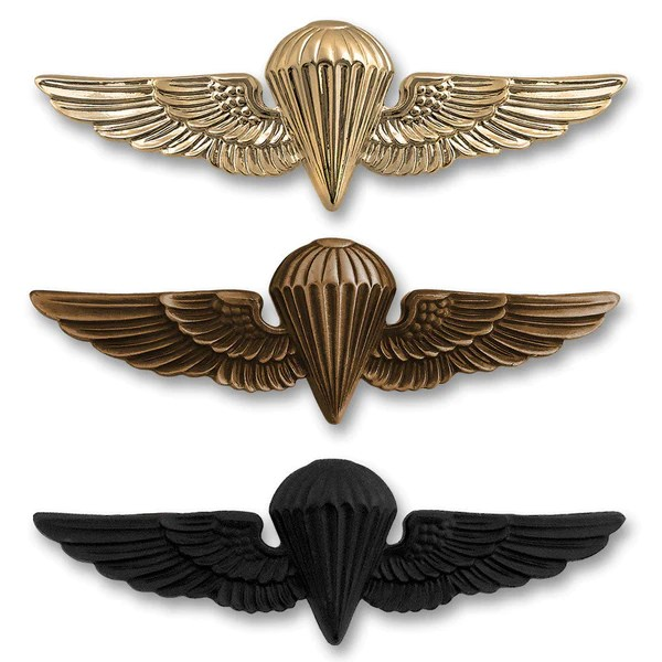 navy and marine corps