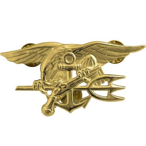 navy special warfare seal