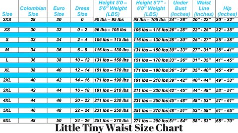 Please know your height and weight in lbs feet so you can choose appropriate size also training corsets plus waist cincher corset  little rh littletinywaist