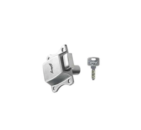 kitchen sink stoppers floating island godrej curvo wardrobe lock - knobskart.com, flat 15% off ...