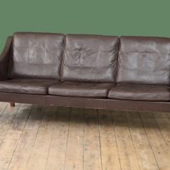 Borge Mogensen Sofa Model 2209 Hay Mags Preis Forest London