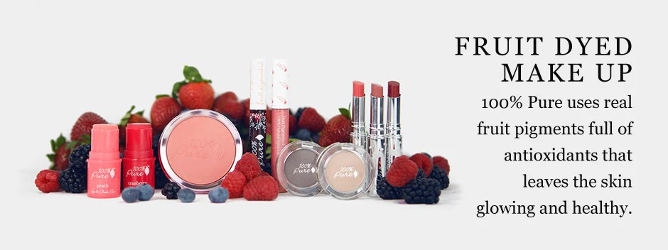 https://i0.wp.com/cdn.shopify.com/s/files/1/0648/1955/files/Makeup_Fruit_Banner_Right.png