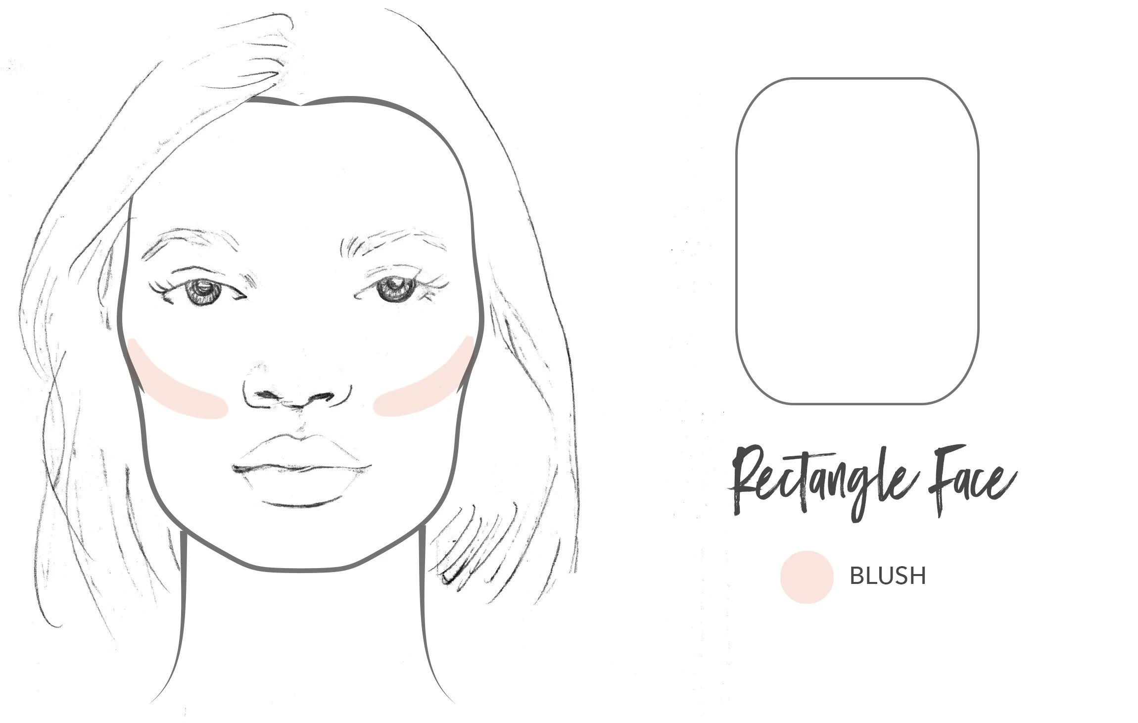 How to Choose the Perfect Natural Blush for Your Skin Tone