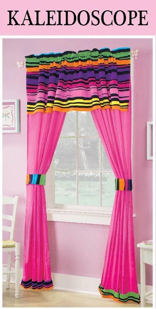 editex home curtain corp