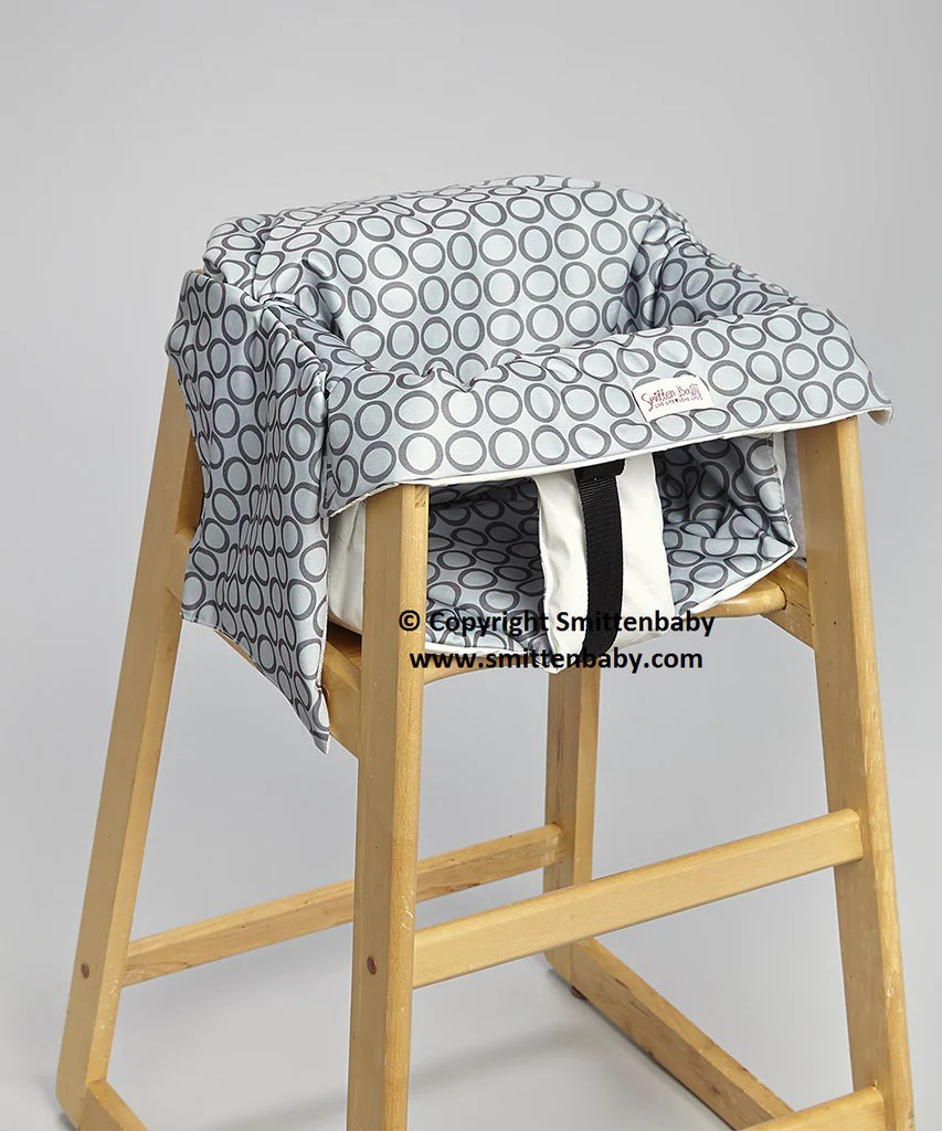 Buy High Chair Cover Outstanding Evenflo High Chair