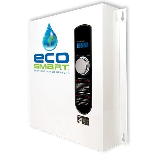 how to wire a hot tub diagram hvac thermostat wiring ecosmart eco-27 electric tankless water heater 27kw 3+ bath – tank the