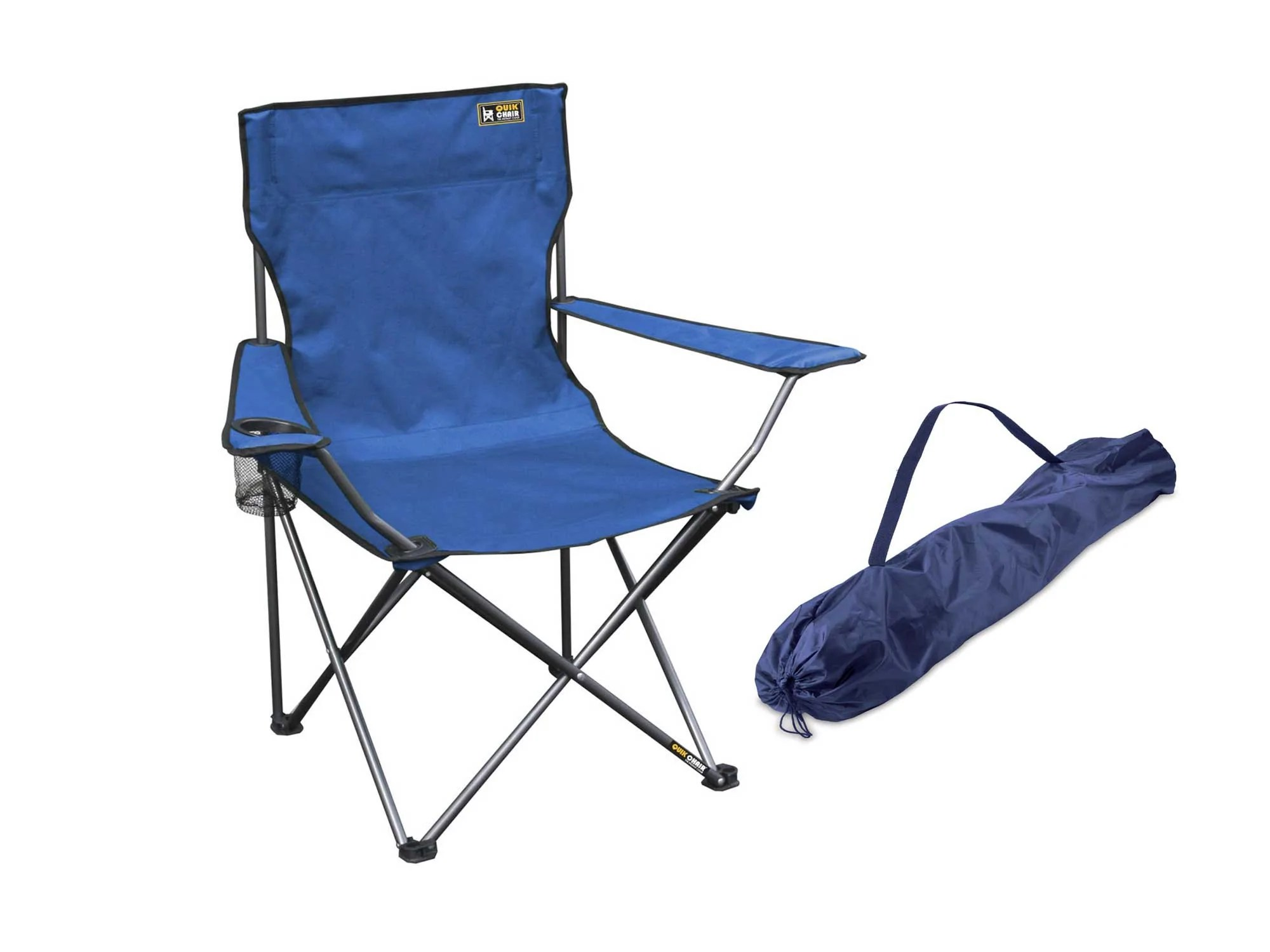 Most Comfortable Camping Chair Folding Camping Chair Iceland