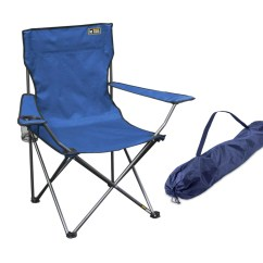 Camp Folding Chairs Gravity Chair Replacement Cord Iceland Camping For Rent In Reykjavik