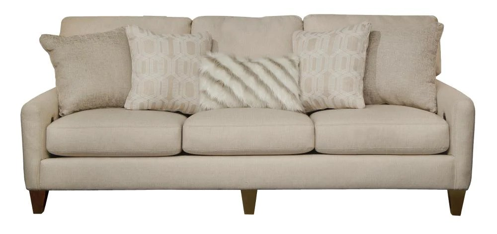 sectional sofas under 1000 00 taylor sofa and ottoman costco - huffman koos furniture