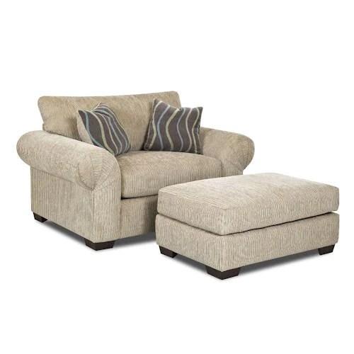 sectional sofa under 2000 do make diy cushions living room - huffman koos furniture