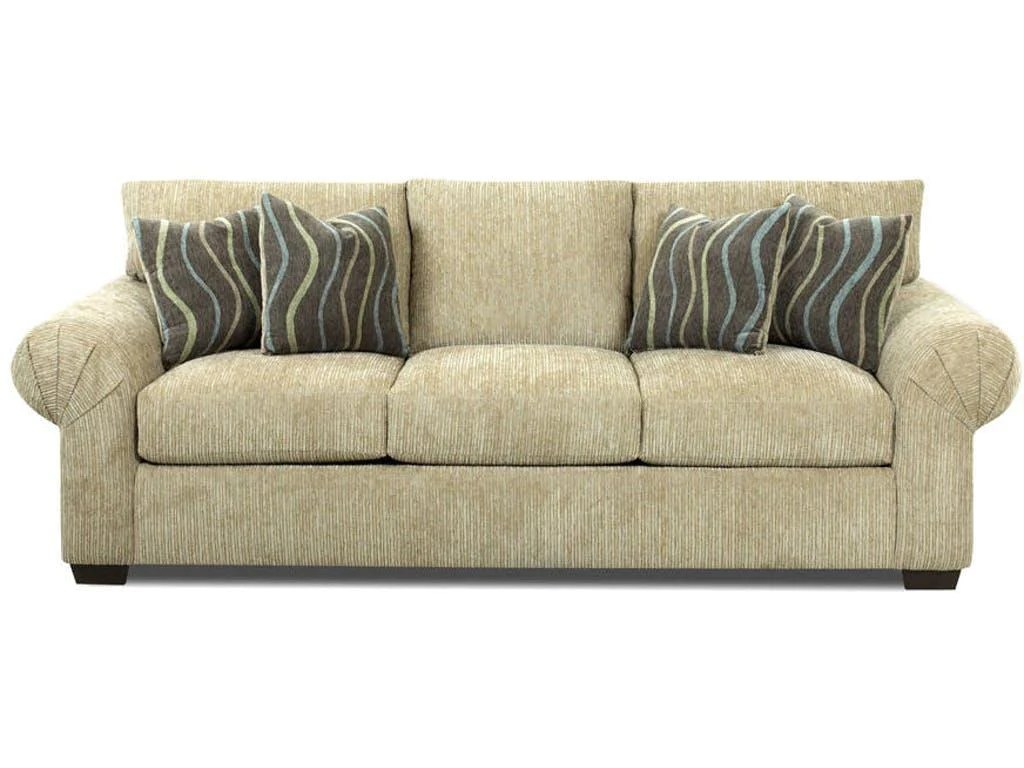 sofa set below 3000 in hyderabad how to upholster a yourself living room huffman koos furniture