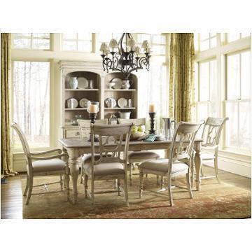 Westland 8 Piece Dining Room Huffman Koos Furniture