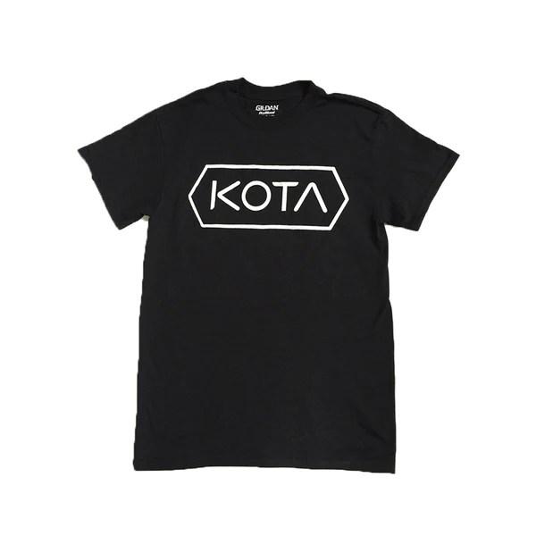Since 1996 TShirt KOTA Brand