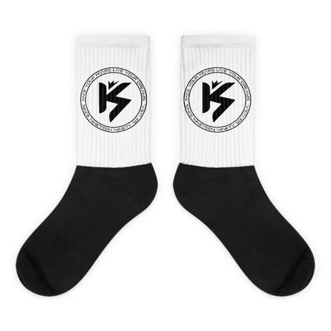 Clothing KOTA Brand