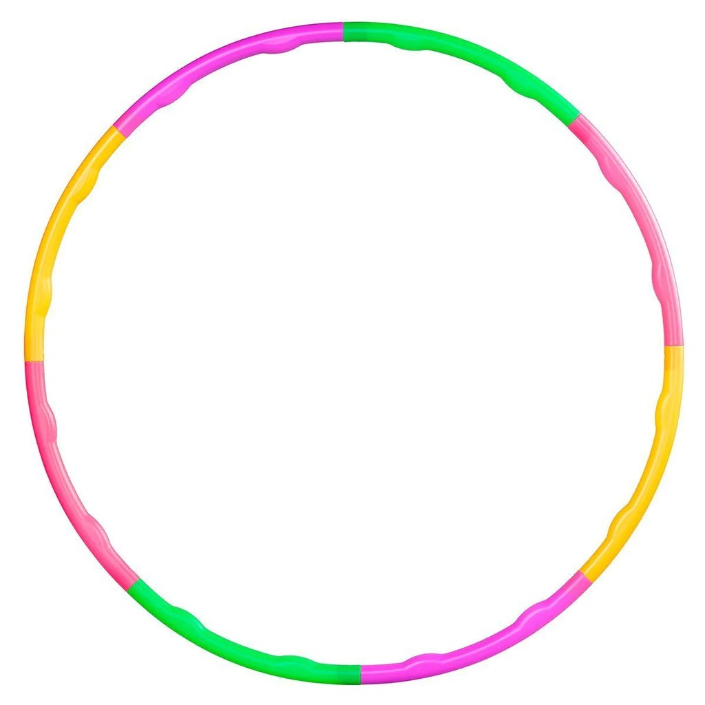 small resolution of ridleys to play hula hoop kids children mums parenting toyshop fun
