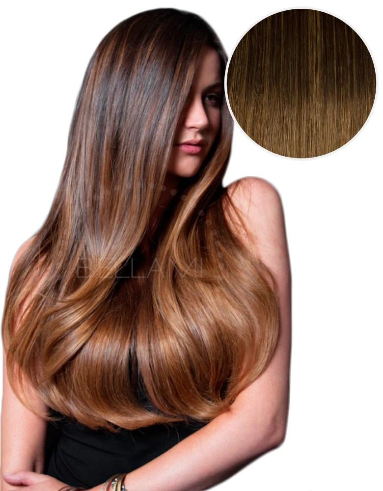 balayage 220g 22 hair