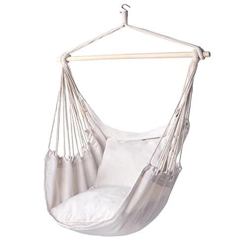 hammock chairs indoor outdoor