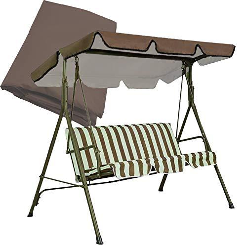 hammock town