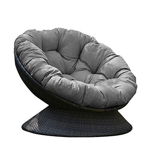 dlpy papasan chair cushion