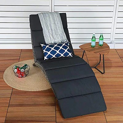 joivi patio chaise lounge chair