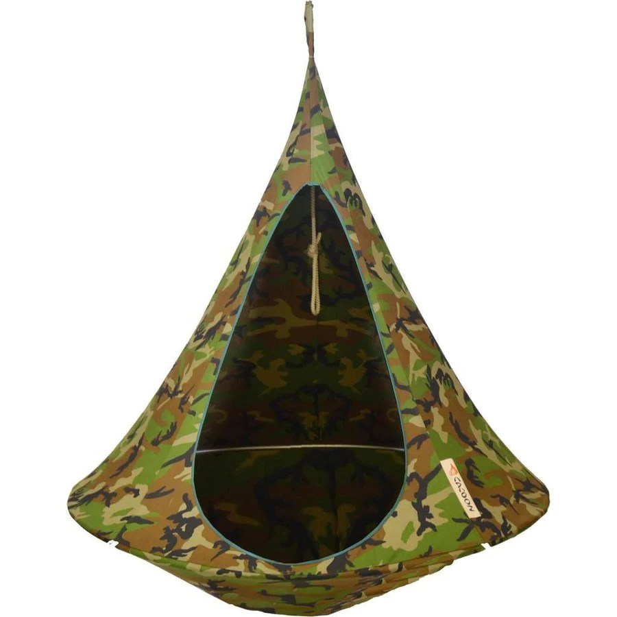 Cacoon Hanging Chair Cacoon Hammocks Cocoon Hanging Chairs Hanging Teepees Cacoon