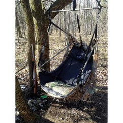 Eno Lounger Chair Wheelchair Accessible Hanging Hammock Chairs Eagles Nest Outfitters