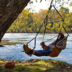 Eno Lounger Chair Craigslist Chairs For Sale Hanging Hammock Eagles Nest Outfitters