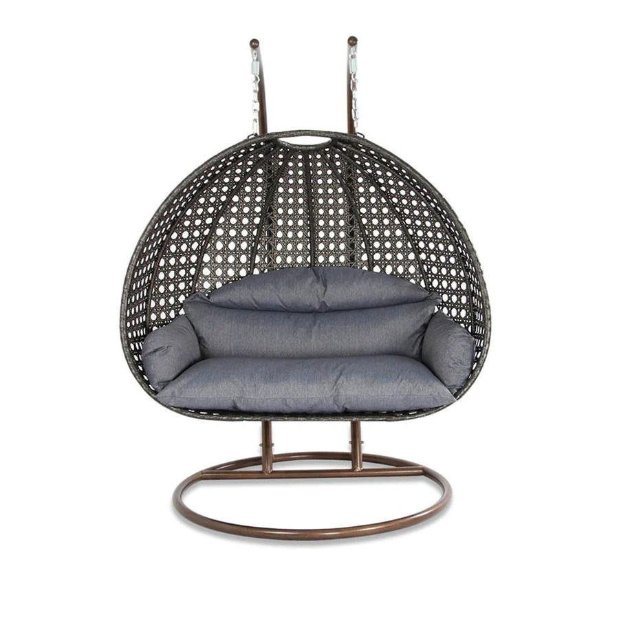 Egg Chairs Contemporary Hanging Chairs for Modern Homes