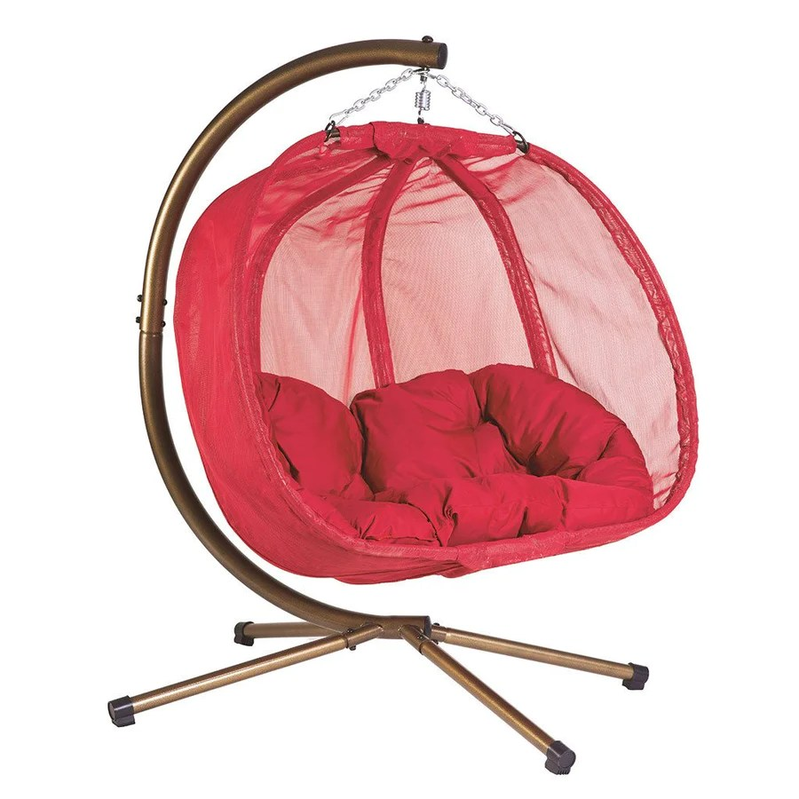 Egg Chair For Sale Egg Chairs Contemporary Hanging Chairs For Modern Homes Hammock