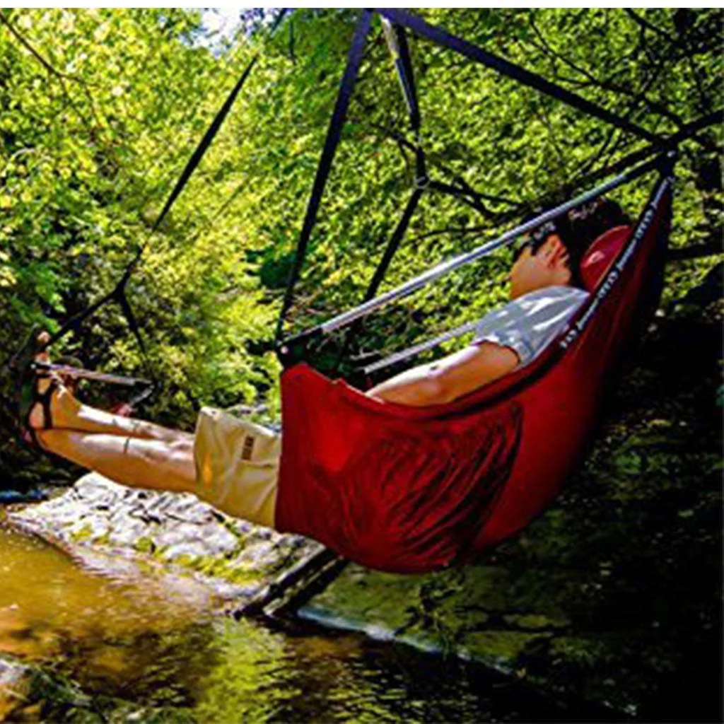 eno lounger chair hide a bed twin size hanging hammock chairs eagles nest outfitters