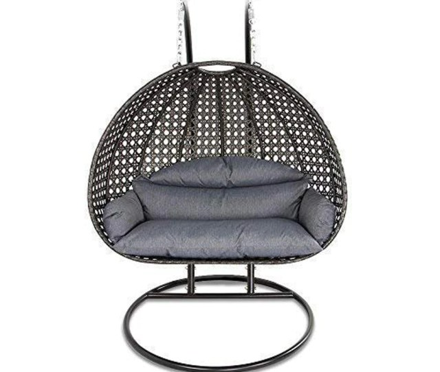 hanging chairs for bedrooms 2018 - home comforts