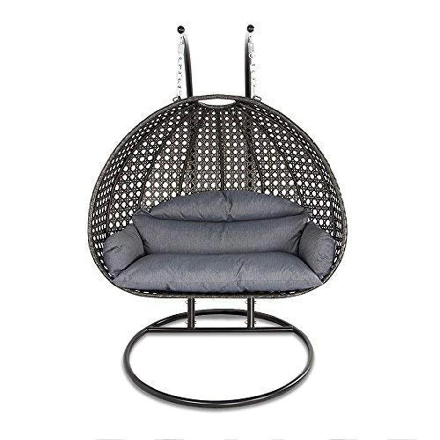 hanging chairs for sale swivel chair made in usa unique hammocks the best on hammock town luxury outdoor wicker with stand and cushion by island gale