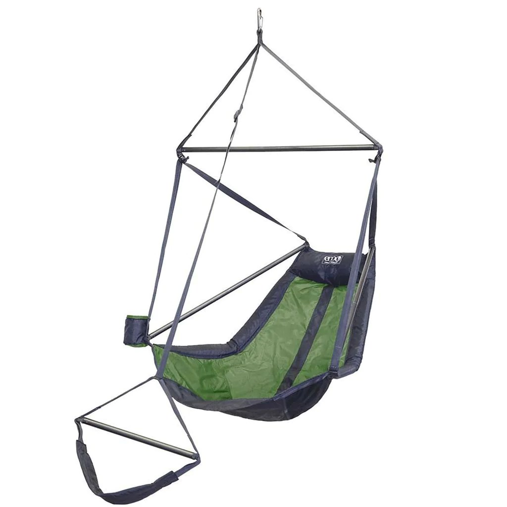 eno lounger chair erganomic office hanging hammock chairs eagles nest outfitters