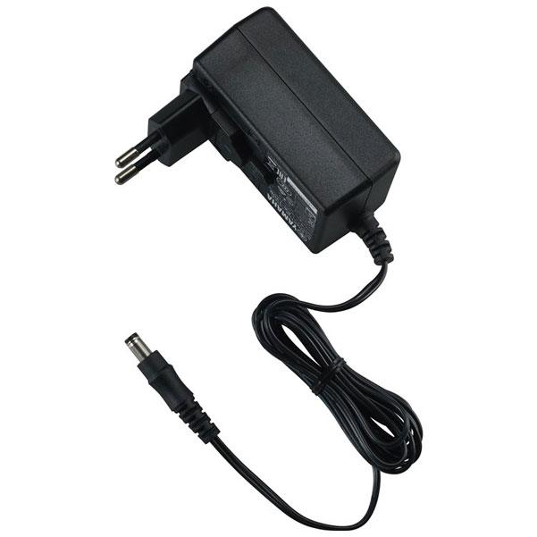 BAJAAOCOM  Buy Yamaha Pa130 Ac Power Adaptor Online