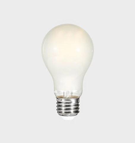 bulbs etc roll hill