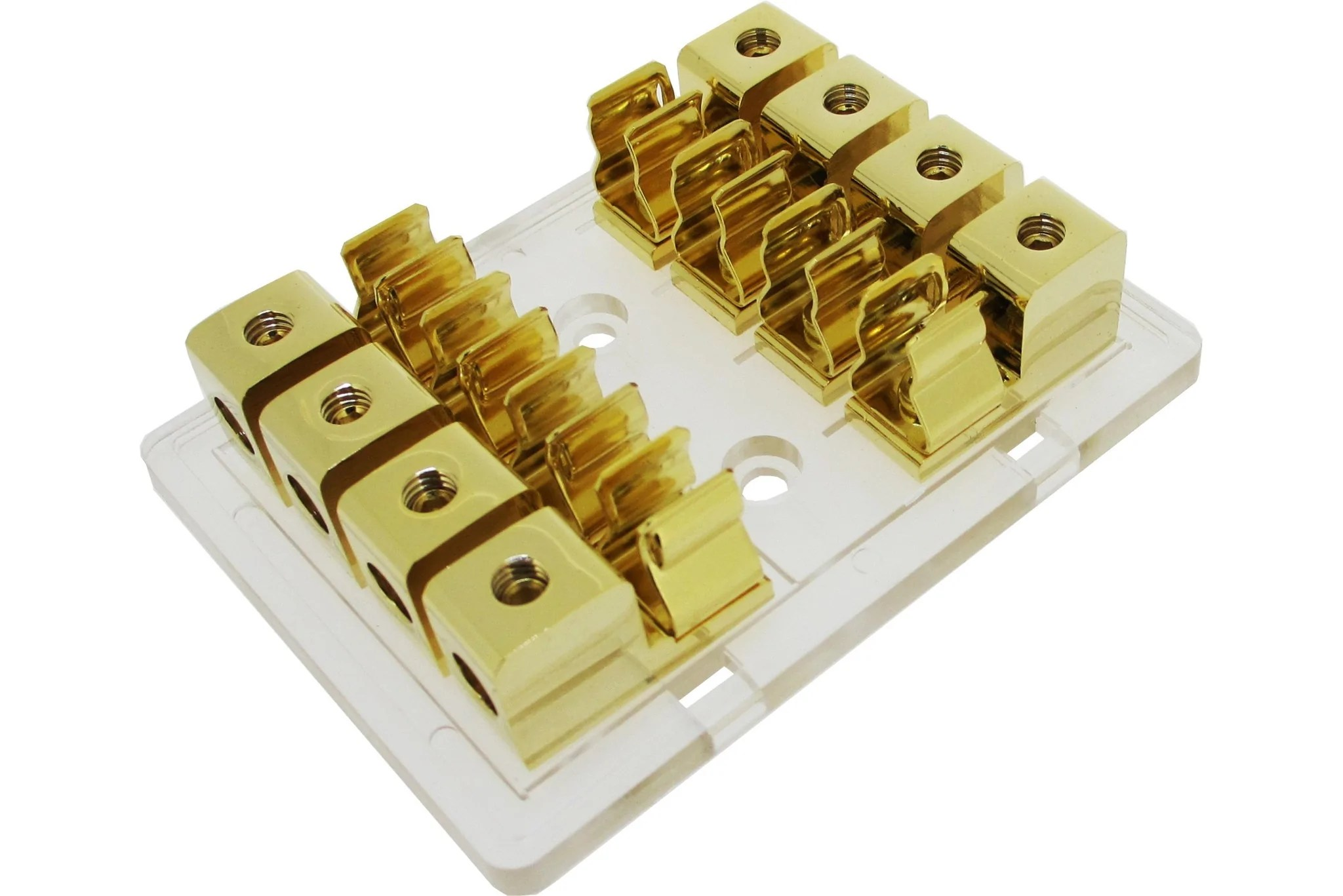 medium resolution of smart pulse fuse box wiring diagram centre smart pulse fuse box