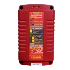 Wiring Diagram For Caravan Battery Charging Sony Xplod Cdx Ca650x To Chargers 20a 12v 24v 36v Pro Charge B Bbw Waterproof