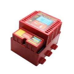Wiring Diagram For Caravan Battery Charging Car Audio To Chargers 20a 12v 24v 36v Pro Charge B Bbw 60a 120a Waterproof