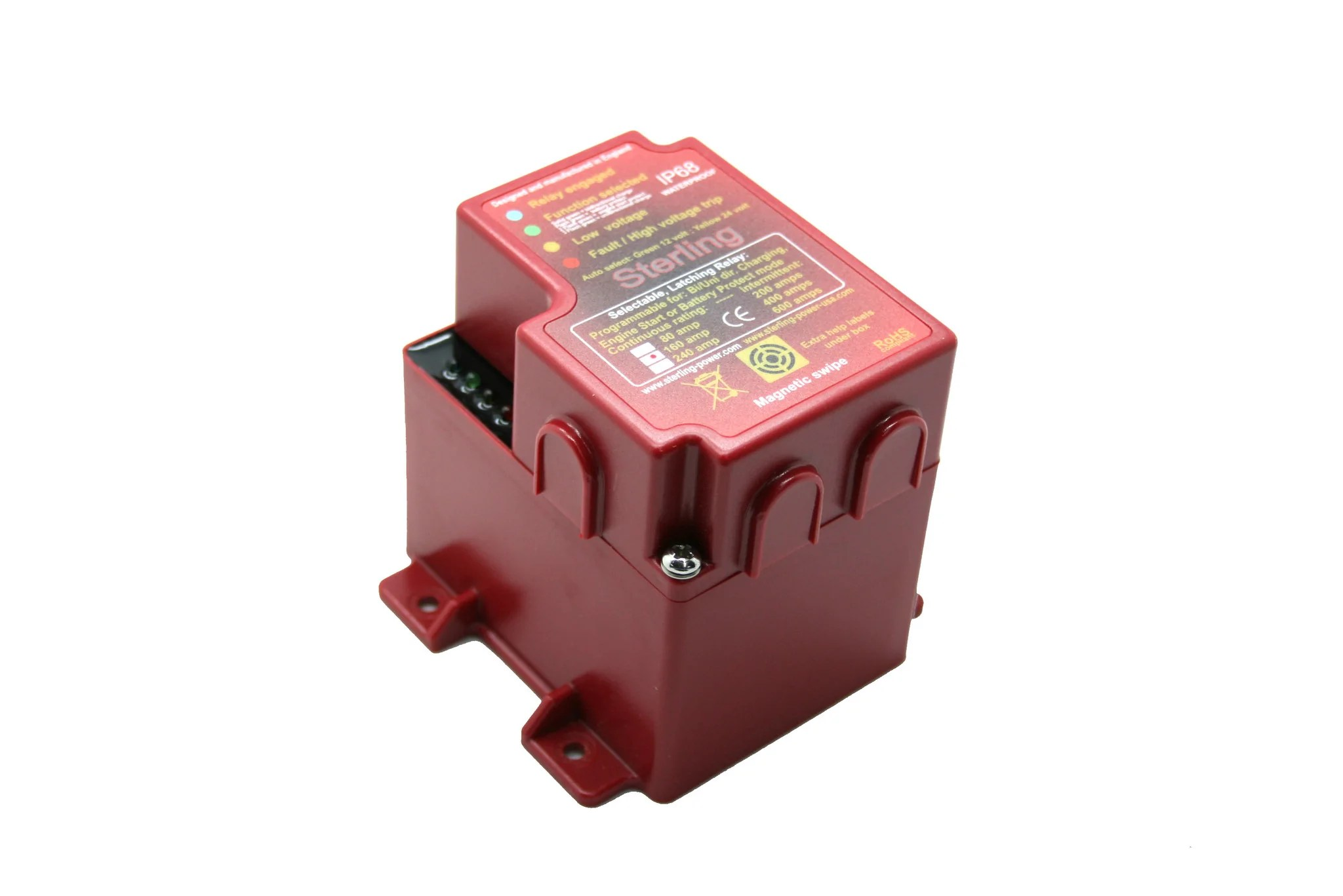 small resolution of latching relay pro latch r