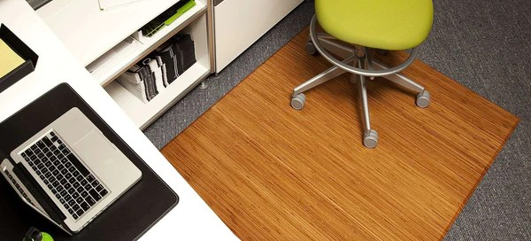 bamboo chair mat chairs with cane seats anji mountain sign in to your account
