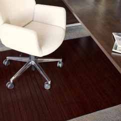 Bamboo Chair Mat 1970 Kitchen Table And Chairs Anji Mountain Sign In To Your Account