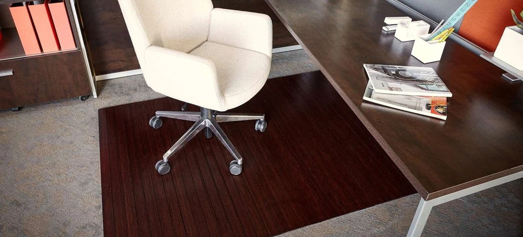 bamboo chair mat country french chairs anji mountain sign in to your account customer reviews