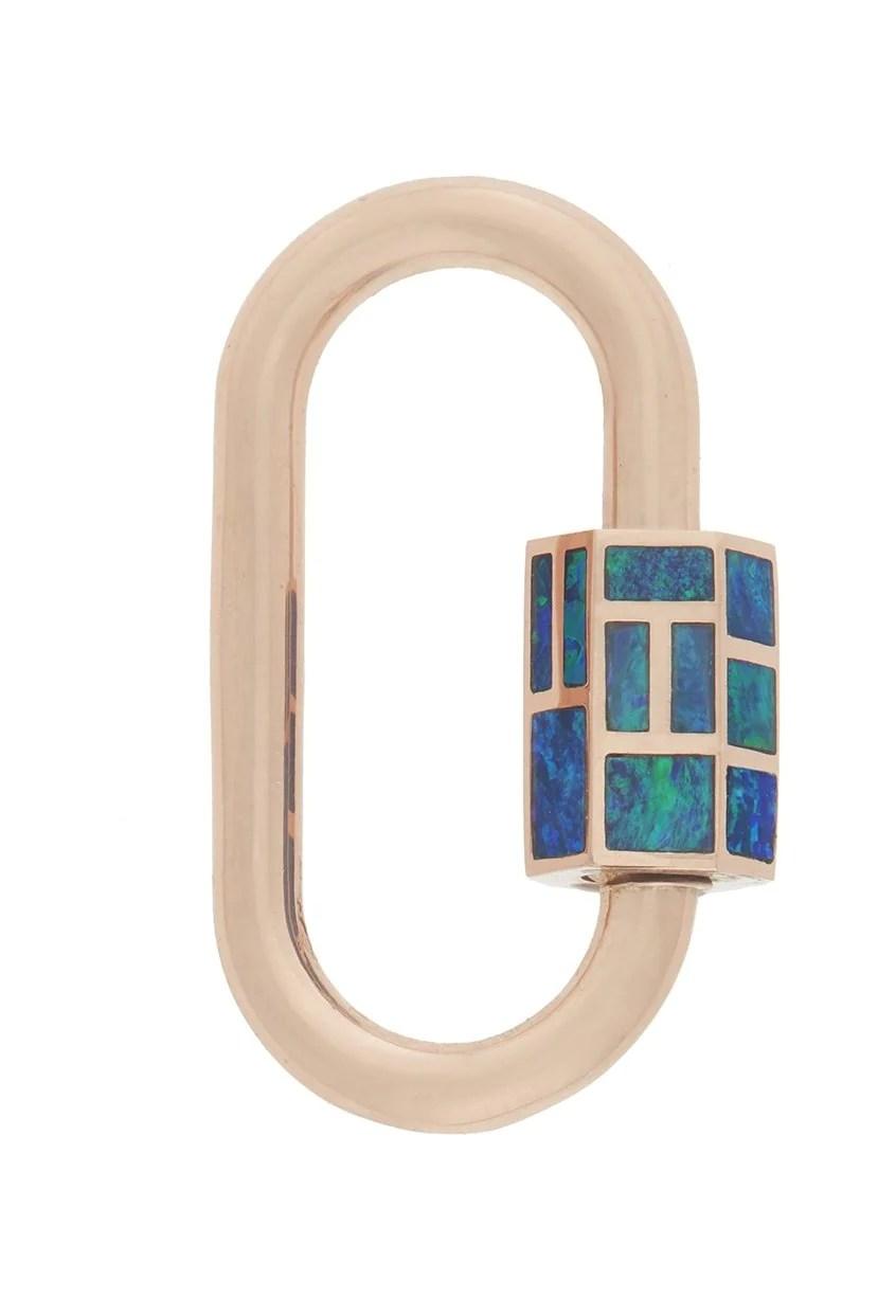 Jewellery Box Locks : jewellery, locks, Inlay, Turquoise, Marla, Aaron, Jewelry