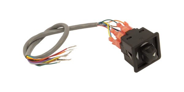 Touch Plate Wiring Diagram Get Free Image About Wiring Diagram