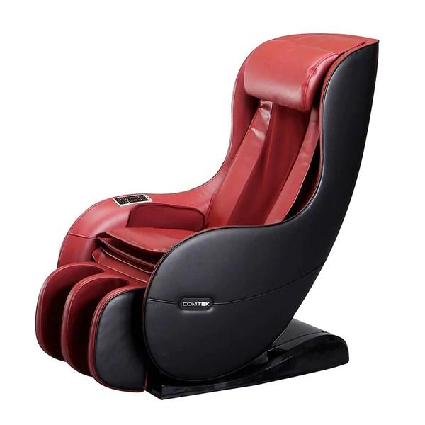 comtek massage chair patio and ottoman rk miracle sofa wellness furniture