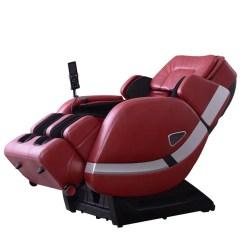 Osaki Os 3d Cyber Pro Massage Chair Barcelona Reproduction Rk-7905s Zero Gravity Luxury – Wellness.furniture