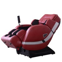 RK-7905S Zero Gravity Luxury Massage Chair  Wellness ...