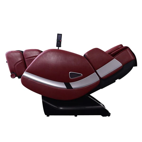 RK7905S Zero Gravity Luxury Massage Chair  Wellness