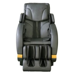 Comtek Massage Chair Used Folding Covers For Sale Chairs Wellness Furniture Zero Gravity Rk Luxury