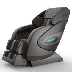 Comtek Massage Chair Black Folding Table And Chairs Set Rk 7908 L Shape Wellness Furniture